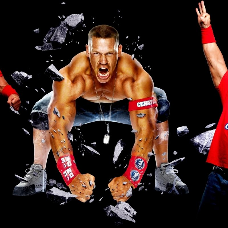 10 Latest John Cena Hd Wallpaper FULL HD 1080p For PC Desktop 2018 free download john cena birthday card with sound unique wwe hd wallpapers for 800x800