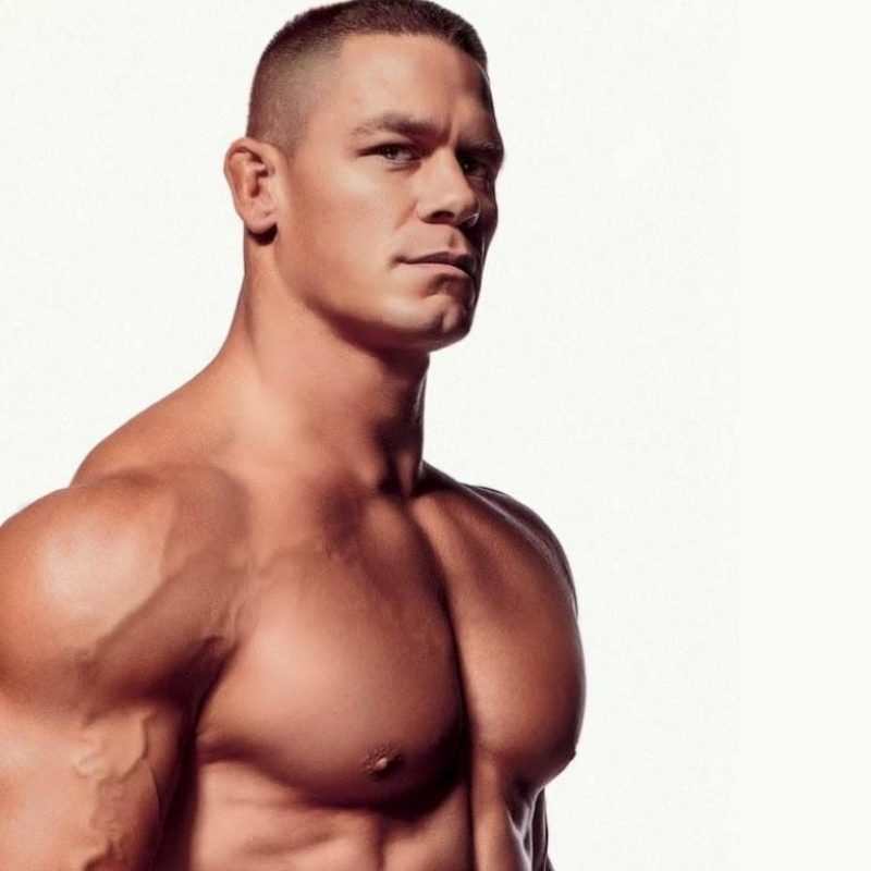 10 Latest John Cena Bodybuilding Photos FULL HD 1080p For PC Desktop 2018 free download john cena body wallpapers 2015 wallpaper cave 800x800