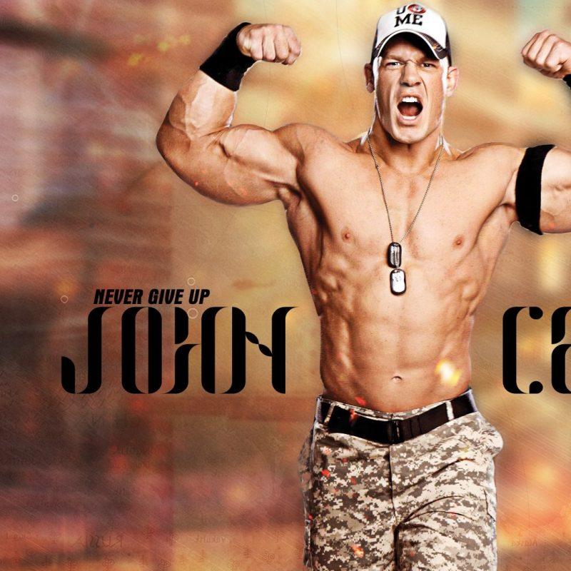 10 Latest John Cena Hd Wallpaper FULL HD 1080p For PC Desktop 2018 free download john cena full hd fond decran and arriere plan 1920x1080 id658655 800x800
