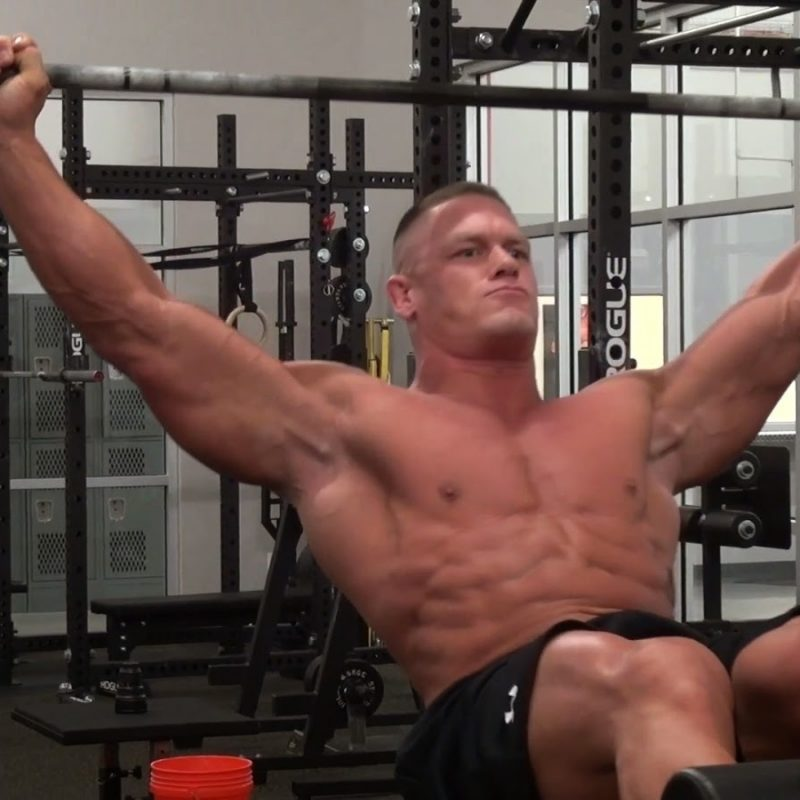10 Latest John Cena Bodybuilding Photos FULL HD 1080p For PC Desktop 2018 free download john cena on body building body building weight loss post 800x800