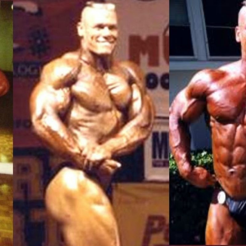 10 Latest John Cena Bodybuilding Photos FULL HD 1080p For PC Desktop 2020 free download john cena the bodybuilding years youtube 800x800
