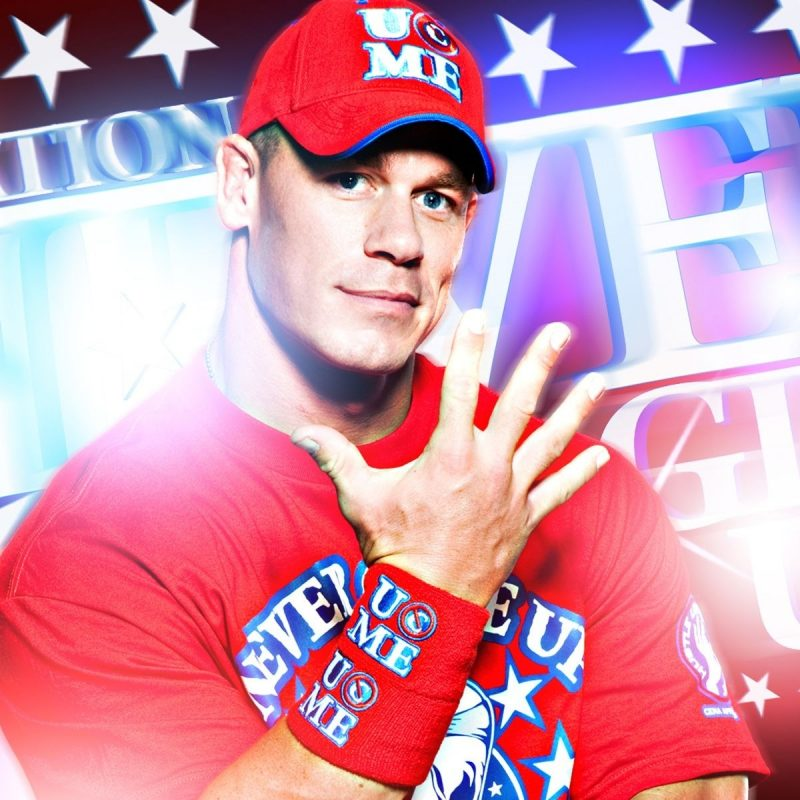 10 New Wwe Wallpaper Of John Cena FULL HD 1080p For PC Background 2018 free download john cena wallpapers cenation the rock vs john cena wrestlemania 800x800