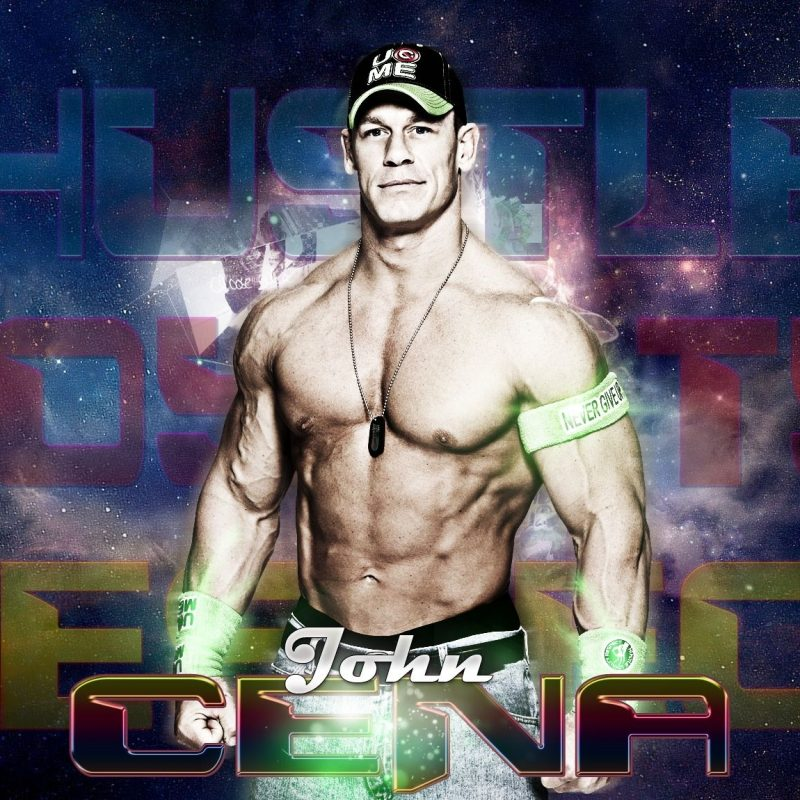 10 Best Wwf John Cena Wallpaper FULL HD 1080p For PC Background 2018 free download john cena wallpapers free download hd wallpapers pinterest 800x800