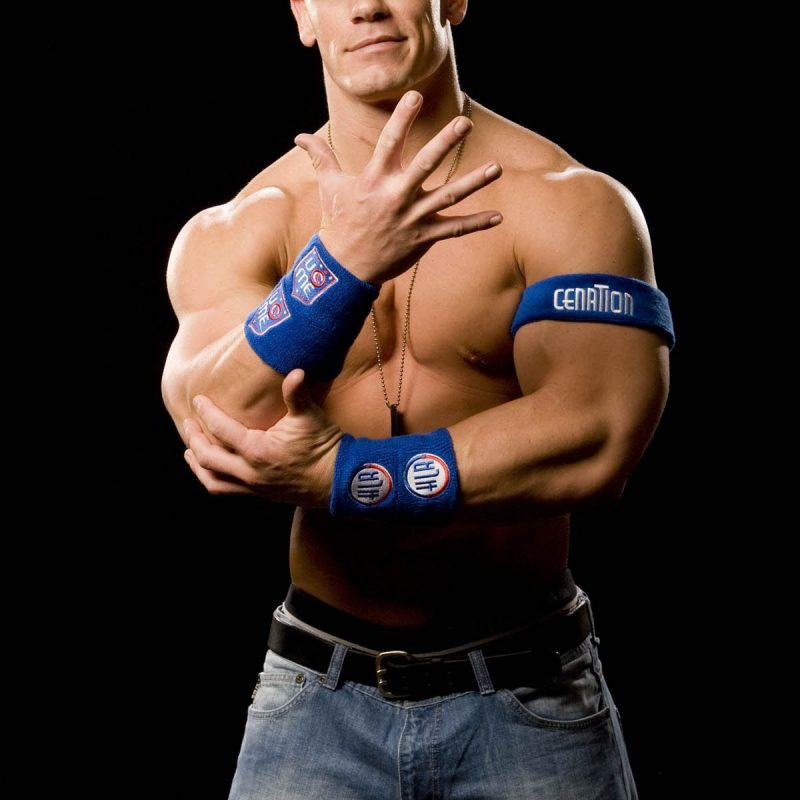 10 Best Wwe John Cena Pictures FULL HD 1920×1080 For PC Background 2021 free download john cena wwe superstars wwe wallpapers wwe ppvs wwe 800x800