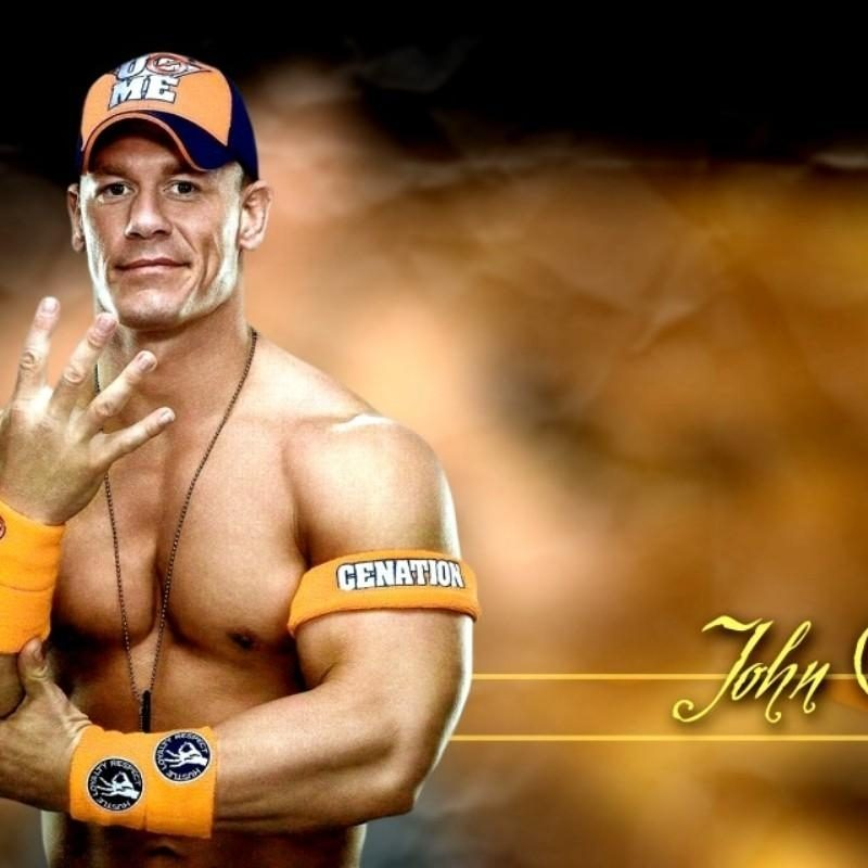 10 Best Wwe John Cena Pictures FULL HD 1920×1080 For PC Background 2018 free download john cena wwe wallpaper wallpaper wallpaperlepi 1 800x800