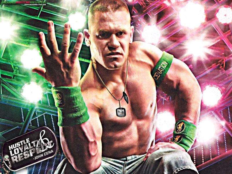 10 Latest Wallpaper Of Wwe Superstar FULL HD 1080p For PC Background 2020 free download john cena you cant see me amazingpict wallpapers wwe 800x600