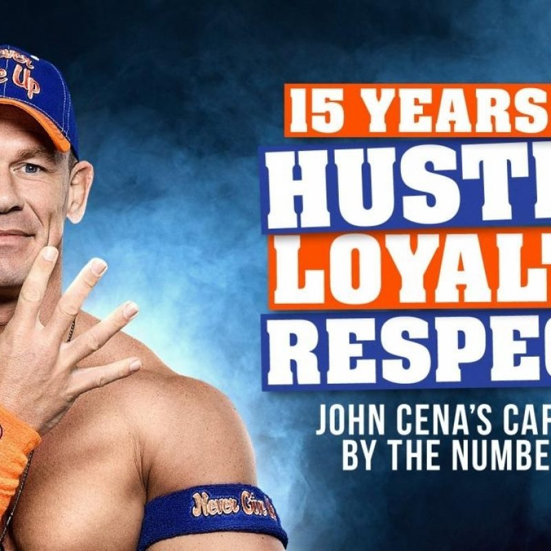 10 Best Wwe John Cena Pictures FULL HD 1920×1080 For PC Background 2018 free download john cenas careerthe numbers wwe 800x800