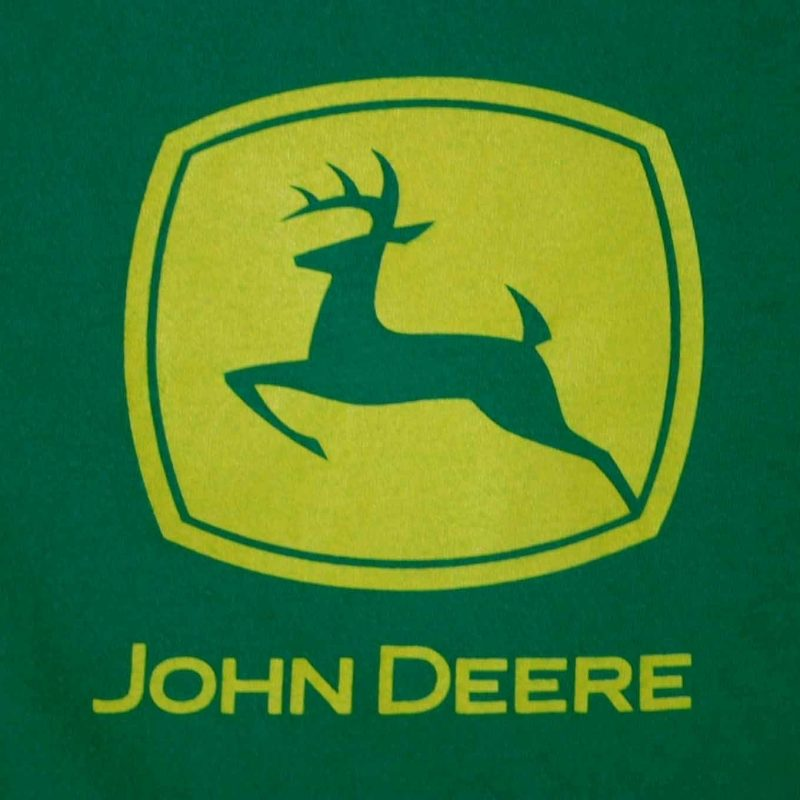 10 Top John Deere Logo Wallpapers FULL HD 1080p For PC Background 2018 free download john deere logo wallpaper c2b7e291a0 800x800