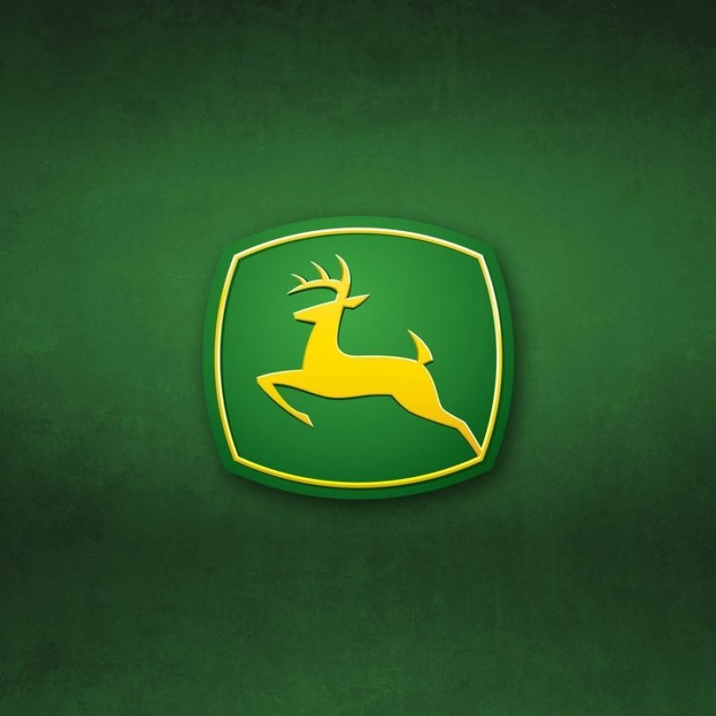 10 Top John Deere Logo Wallpapers FULL HD 1080p For PC Background 2018 free download john deere logo wallpaperfictionalautumn on deviantart 800x800