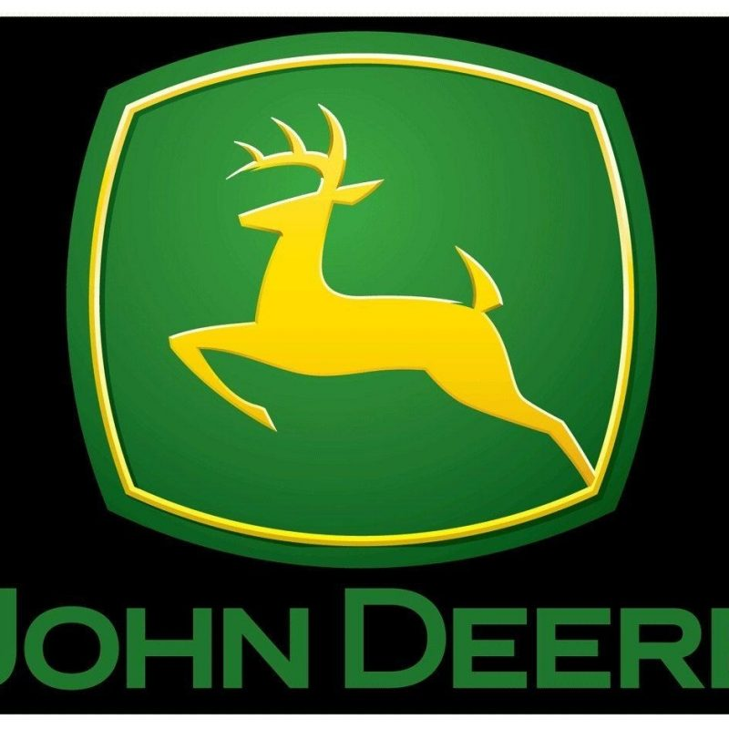10 Top John Deere Logo Wallpapers FULL HD 1080p For PC Background 2018 free download john deere logo wallpapers wallpaper cave 1 800x800