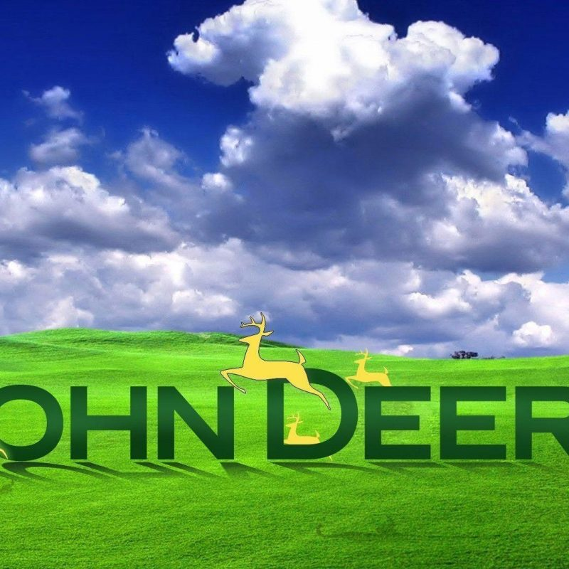 10 Top John Deere Logo Wallpapers FULL HD 1080p For PC Background 2018 free download john deere logo wallpapers wallpaper cave 3 800x800