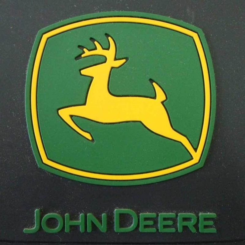 10 Top John Deere Logo Wallpapers FULL HD 1080p For PC Background 2018 free download john deere logo wallpapers wallpaper cave 800x800