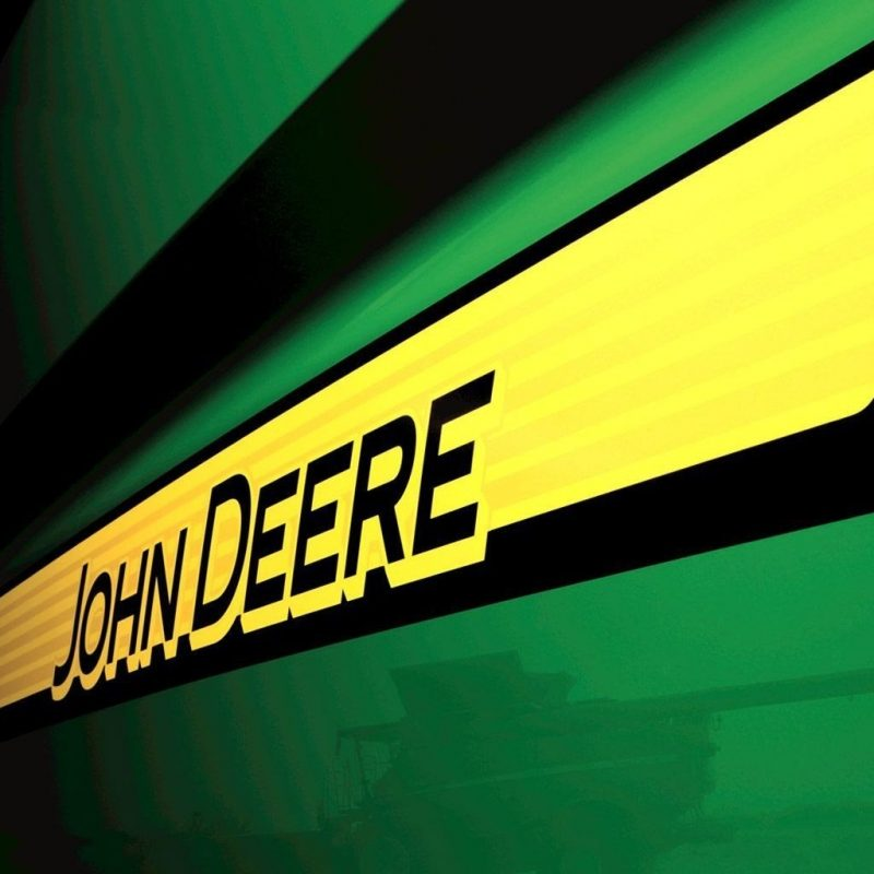 10 Top John Deere Logo Wallpapers FULL HD 1080p For PC Background 2018 free download john deere logo wallpapers wallpaper cave epic car wallpapers 800x800