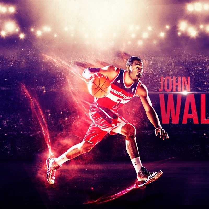 10 Latest John Wall Wallpaper Hd FULL HD 1920×1080 For PC Desktop 2018 free download john wall 2016 highlights mix hd youtube 800x800