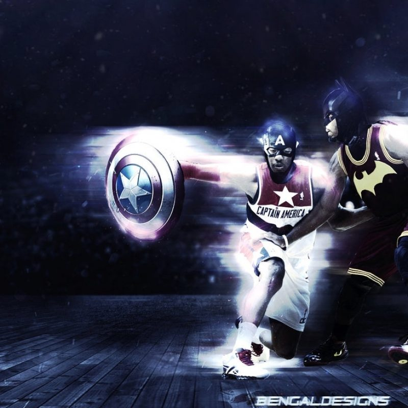 10 Latest Kyrie Irving Dark Knight Wallpaper FULL HD 1920×1080 For PC Background 2018 free download john wall kyrie irving wallpaperbengaldesignsbengalbro on 800x800