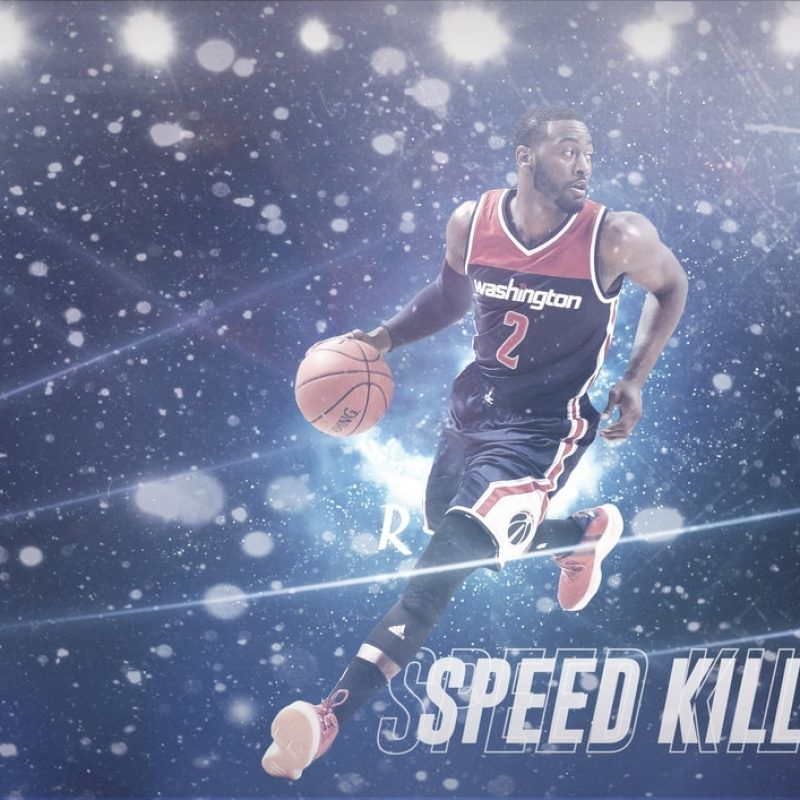 10 Latest John Wall Wallpaper Hd FULL HD 1920×1080 For PC Desktop 2018 free download john wall wallpaperrubanarts on deviantart 800x800