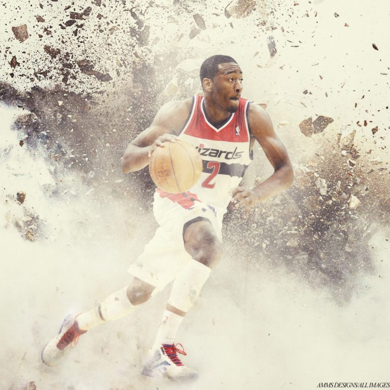 10 Latest John Wall Wallpaper Hd FULL HD 1920×1080 For PC Desktop 2018 free download john wall wallpapers basketball wallpapers at basketwallpapers 800x800