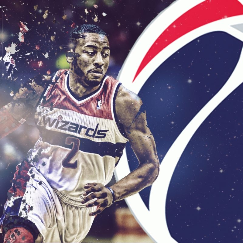 10 Latest John Wall Wallpaper Hd FULL HD 1920×1080 For PC Desktop 2018 free download john wall wallpapers hd pixelstalk 800x800