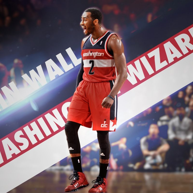 10 Latest John Wall Wallpaper Hd FULL HD 1920×1080 For PC Desktop 2018 free download john wall wallpapers high resolution and quality download 800x800