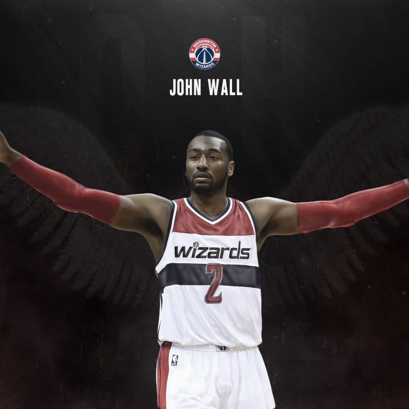 10 Latest John Wall Wallpaper Hd FULL HD 1920×1080 For PC Desktop 2018 free download john wall wallpapers wallpaper cave 800x800