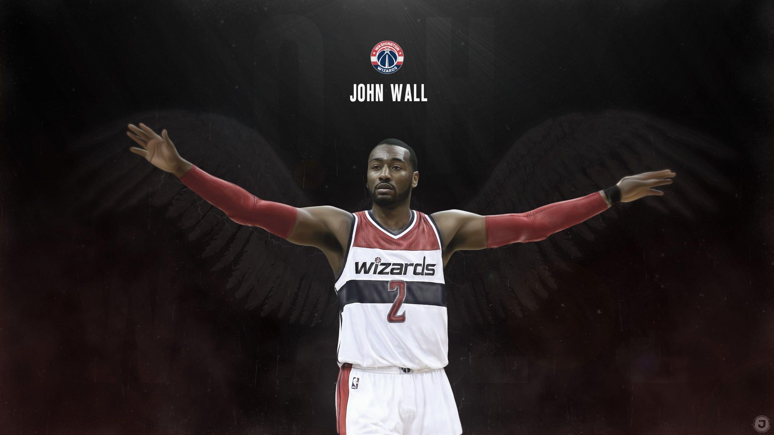 10 Latest John Wall Wallpaper Hd FULL HD 1920×1080 For PC Desktop