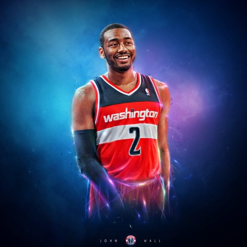 10 Latest John Wall Wallpaper Hd FULL HD 1920×1080 For PC Desktop 2018 free download john walldpudesign on deviantart 800x800