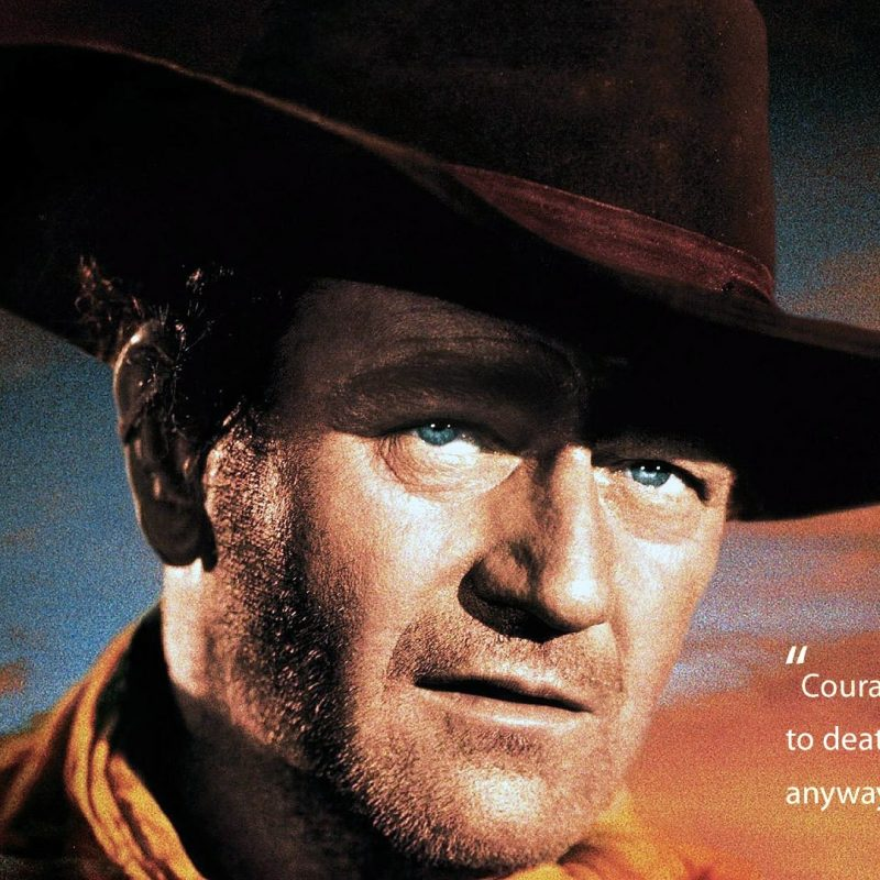 10 Best John Wayne Wallpaper Quotes FULL HD 1080p For PC Background 2018 free download john wayne courage quote hd wallpaper fullhdwpp full hd 800x800