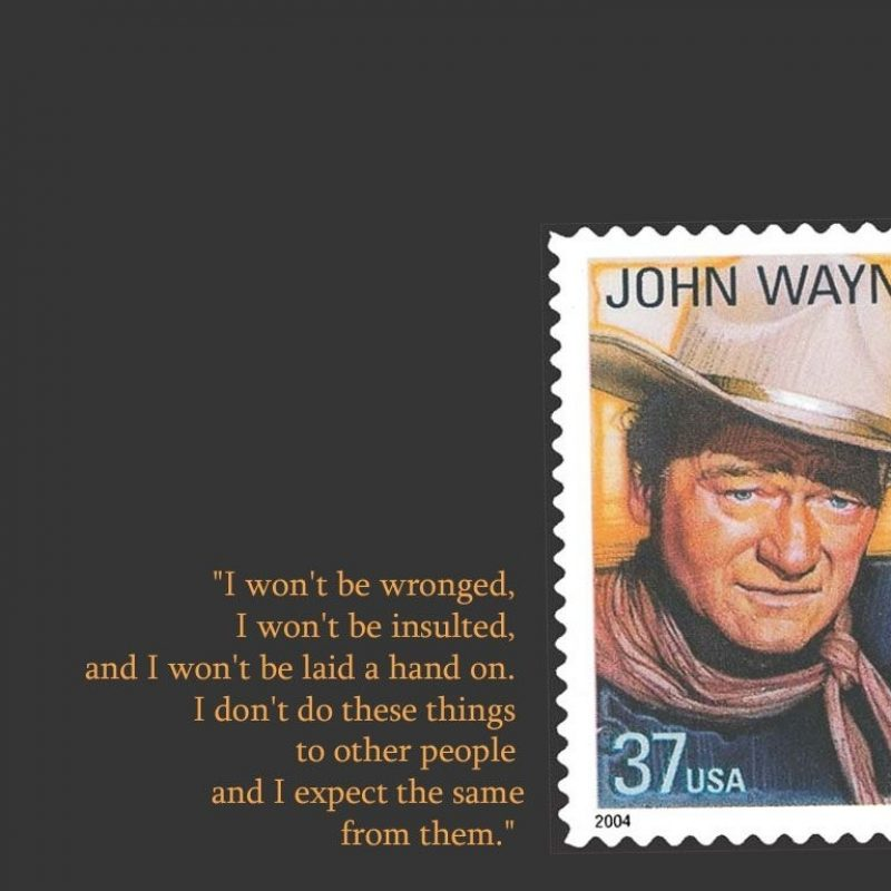 10 Best John Wayne Wallpaper Quotes FULL HD 1080p For PC Background 2018 free download john wayne john wayne wallpaper great actors pinterest john 800x800