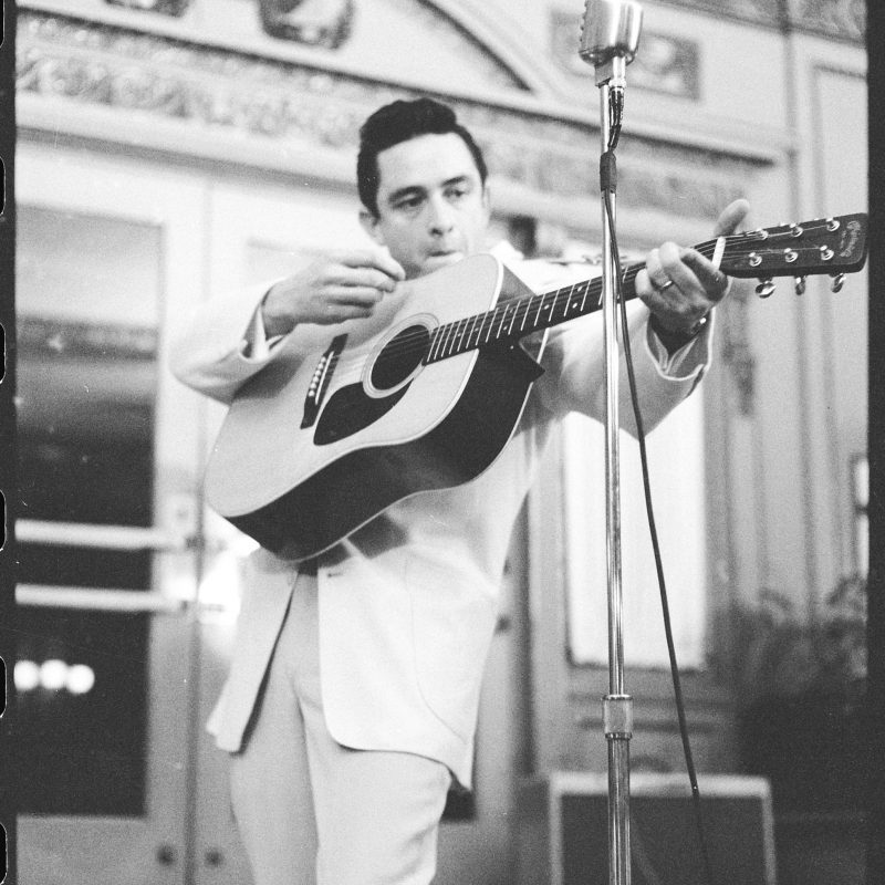 10 New Johnny Cash Iphone Wallpaper FULL HD 1920×1080 For PC Desktop 2018 free download johnny cash hd wallpapers for desktop download 800x800