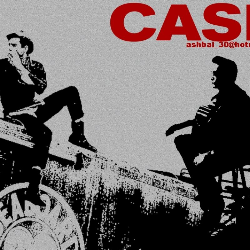 10 New Johnny Cash Iphone Wallpaper FULL HD 1920×1080 For PC Desktop 2018 free download johnny cash wallpapers wallpaper 1920x1080 johnny cash wallpaper 46 800x800
