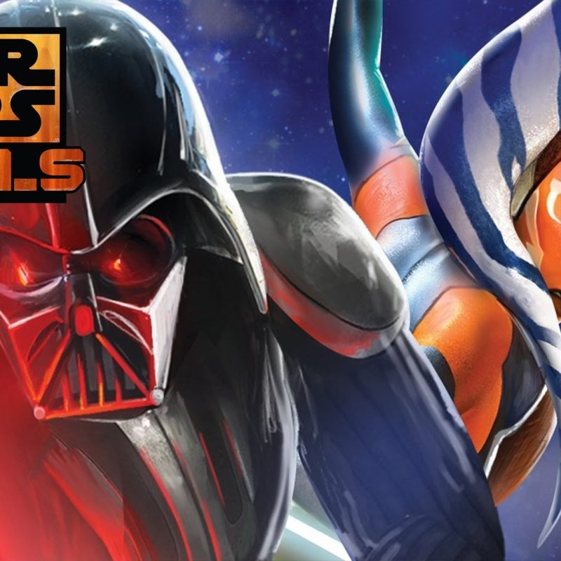 10 Top Star Wars Rebels Wallpaper FULL HD 1920×1080 For PC Background 2018 free download join between star wars rebels wallpaper this nice ideas normally 800x800