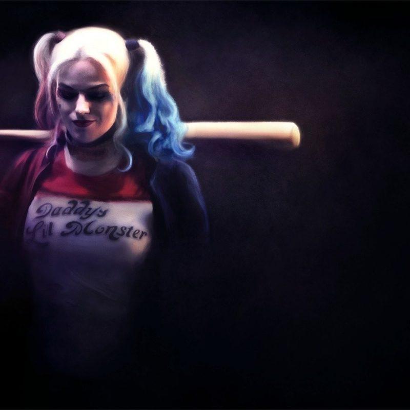 10 New Joker Harley Quinn Wallpaper FULL HD 1920×1080 For PC Background 2018 free download joker and harley quinn wallpaper 71 images 800x800