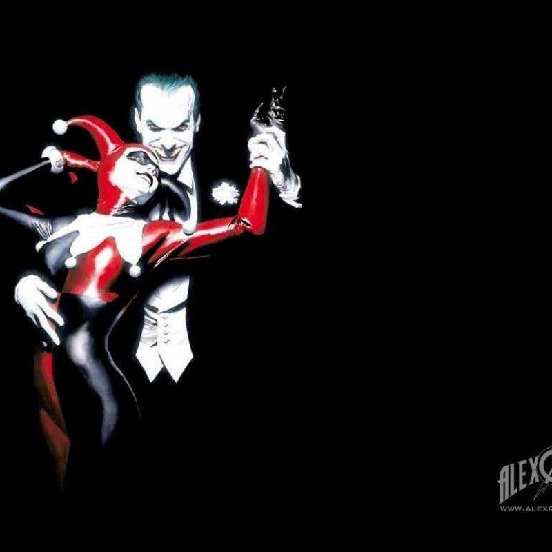 10 New Joker Harley Quinn Wallpaper FULL HD 1920×1080 For PC Background 2018 free download joker and harley quinn wallpapers wallpaper cave 1 800x800