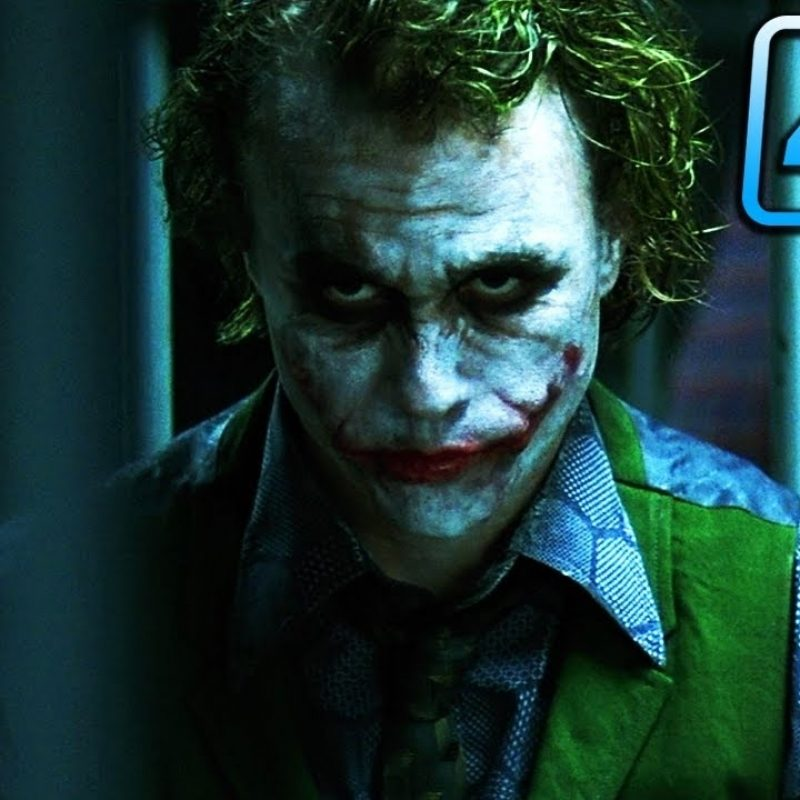 10 Top Joker Dark Knight Pictures FULL HD 1920×1080 For PC Desktop 2018 free download joker clapping scene the dark knight 2008 movie clip youtube 800x800