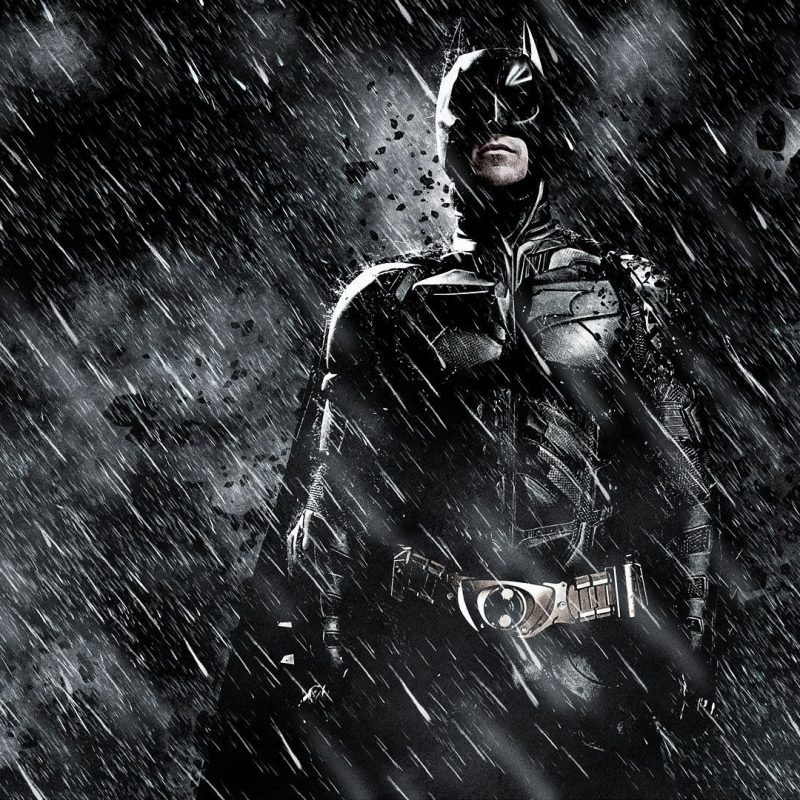 10 New Batman Dark Knight Wallpaper FULL HD 1080p For PC Background 2018 free download joker dark knight wallpaper joker dark knight images for free 1920 800x800