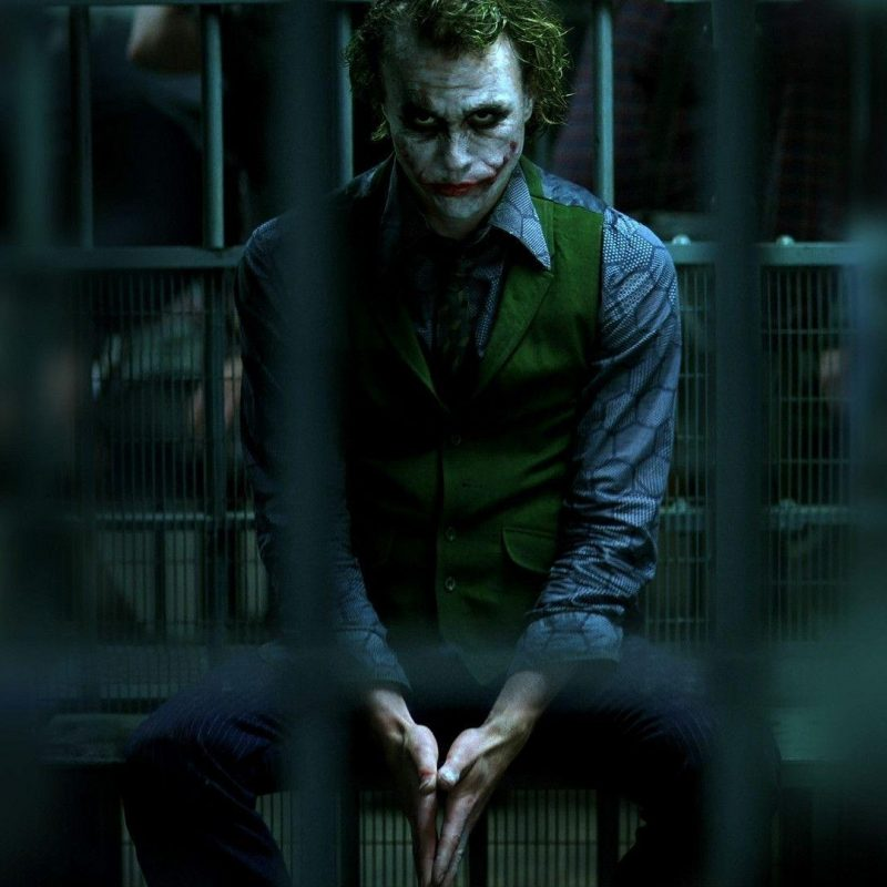 10 Best Joker Dark Knight Wallpaper FULL HD 1080p For PC Desktop 2018 free download joker dark knight wallpapers wallpaper cave 3 800x800