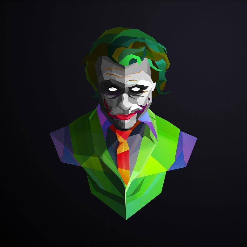10 Top The Joker Hd Wallpaper FULL HD 1920×1080 For PC Background 2018 free download joker e29da4 4k hd desktop wallpaper for e280a2 wide ultra widescreen 1 800x800