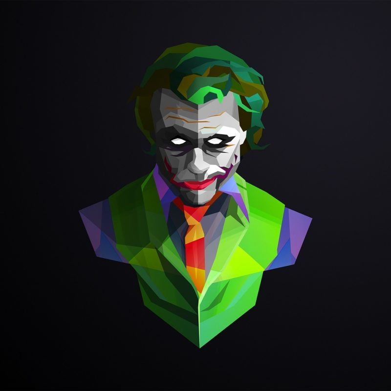 10 New Cool Joker Wallpaper Hd FULL HD 1080p For PC Background 2018 free download joker e29da4 4k hd desktop wallpaper for e280a2 wide ultra widescreen 800x800