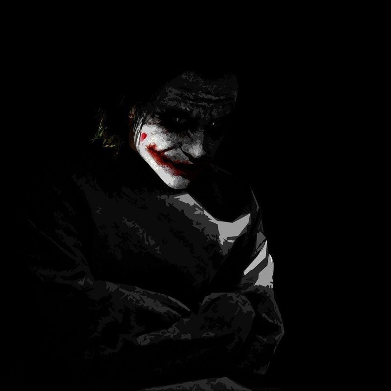 10 Top The Joker Hd Wallpaper FULL HD 1920×1080 For PC Background 2018 free download joker hd wallpaper android apps on google play hd wallpapers 800x800