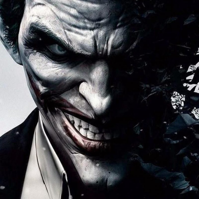 10 Most Popular Joker Wallpaper Hd Android FULL HD 1080p For PC Desktop 2018 Free Download