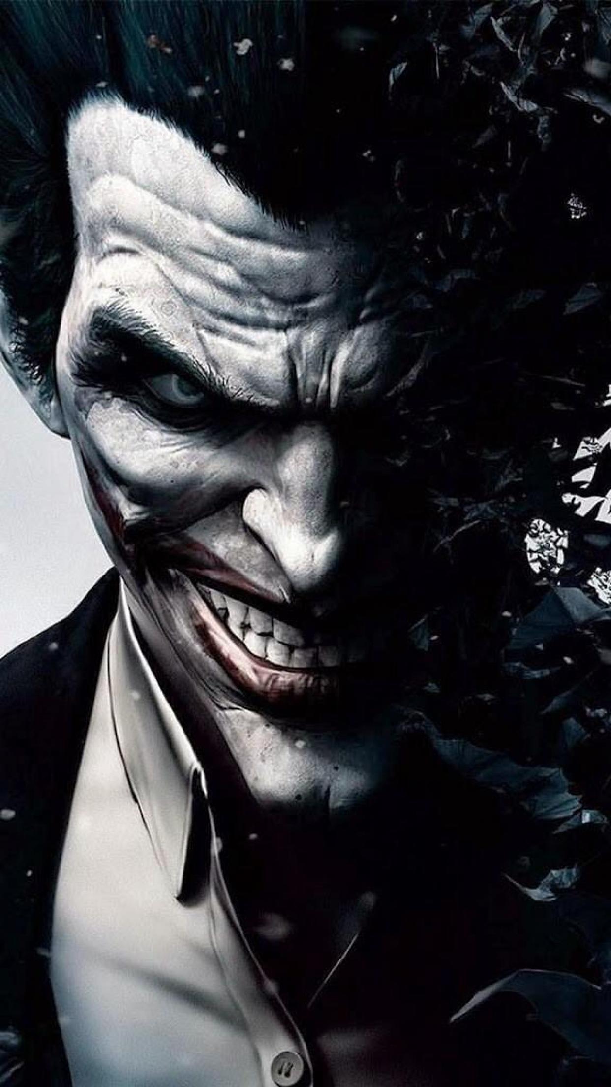 10 Most Popular Joker Wallpaper Hd Android FULL HD 1080p ...