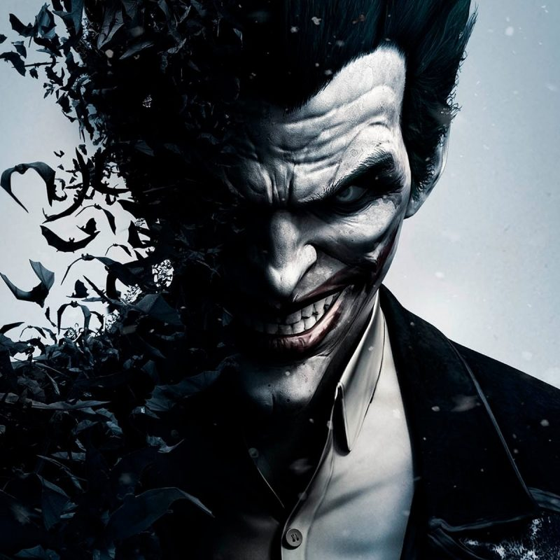10 Best Joker Wallpaper Hd 1080P FULL HD 1080p For PC Desktop 2018 free download joker hd wallpapers 1080p 80 images 3 800x800