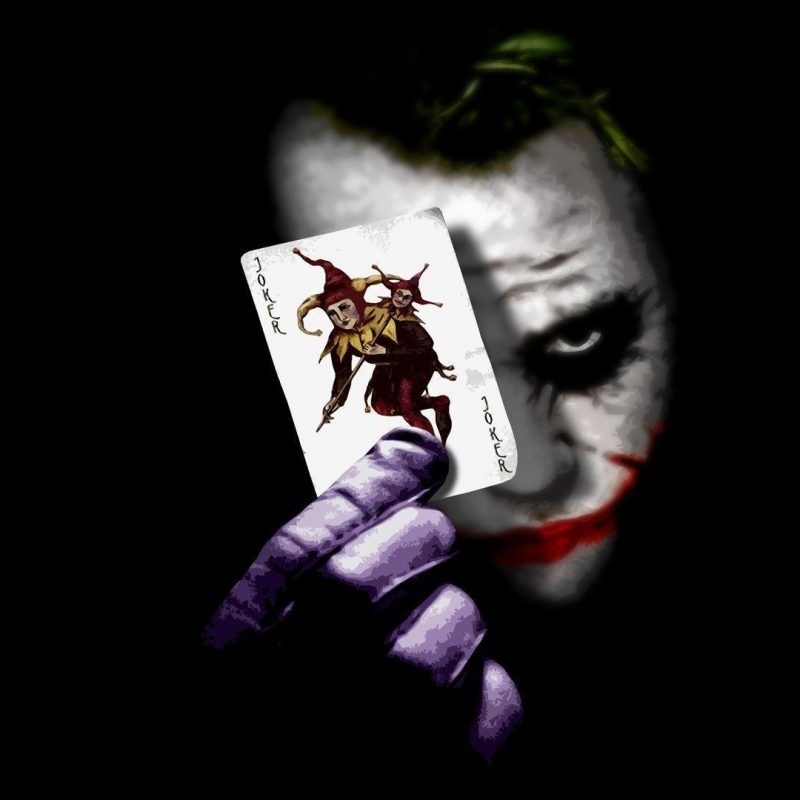 10 Top The Joker Wallpapers Hd FULL HD 1080p For PC Background 2020 free download joker hd wallpapers wallpaper cave 800x800
