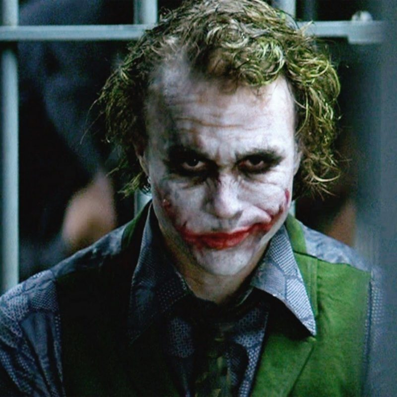 10 New Heath Ledger Joker Pic FULL HD 1080p For PC Desktop 2020 free download joker heath ledger voice pack gta5 mods 2 800x800