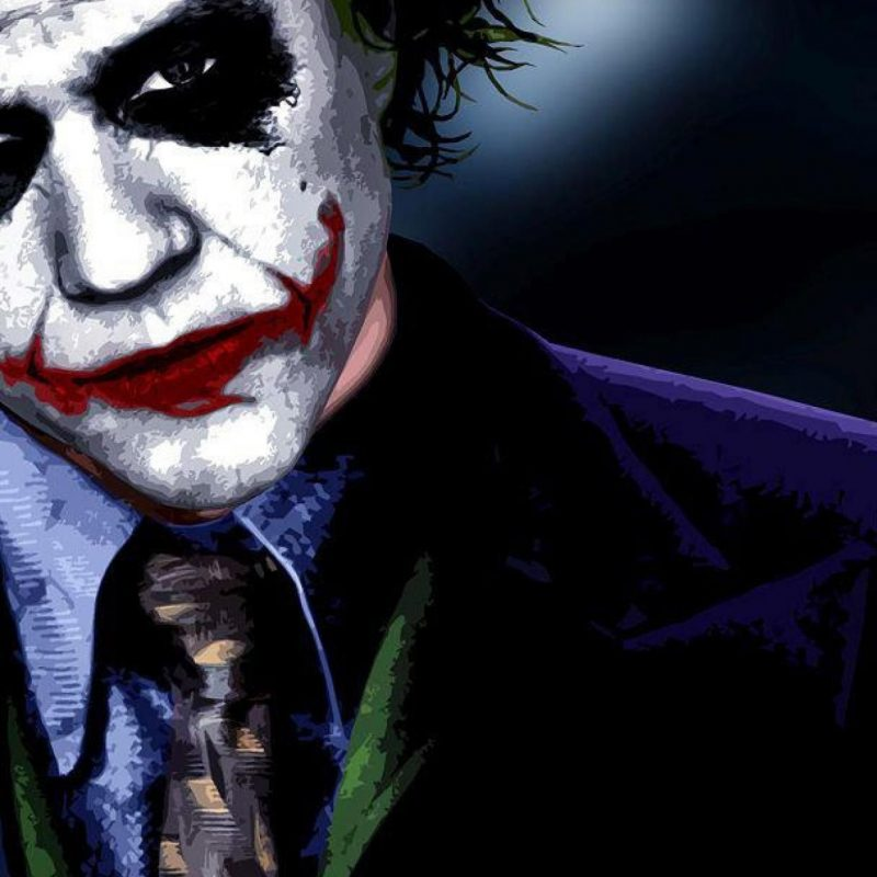 10 Top The Joker Iphone Wallpaper FULL HD 1080p For PC Background 2020 free download joker iphone fond decran 35 collections decran hd szftlgs 800x800