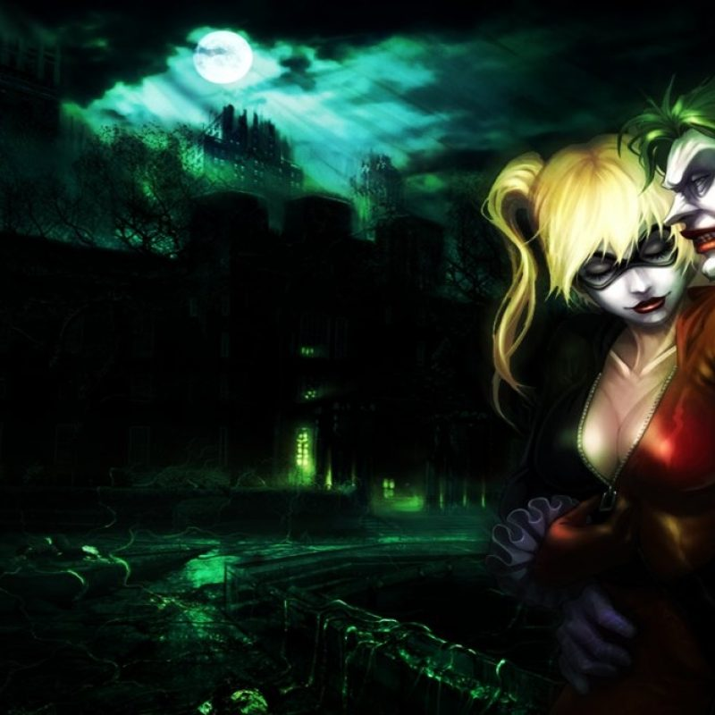 10 New Joker Harley Quinn Wallpaper FULL HD 1920×1080 For PC Background 2018 free download joker n harley quinn wallpapermezalira on deviantart 1 800x800