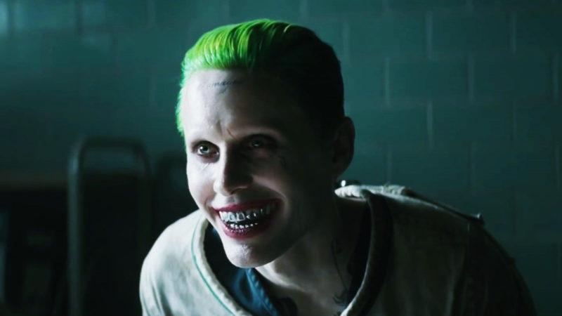 10 Most Popular Joker Suicide Squad Wallpaper FULL HD 1080p For PC Desktop 2018 free download joker suicide squad 4k wallpapers top free joker suicide squad 4k 800x450