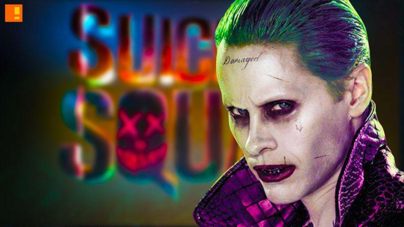 10 Most Popular Joker Suicide Squad Wallpaper FULL HD 1080p For PC Desktop 2018 free download joker suicide squad wallpapers wallpaper cave 3 800x450