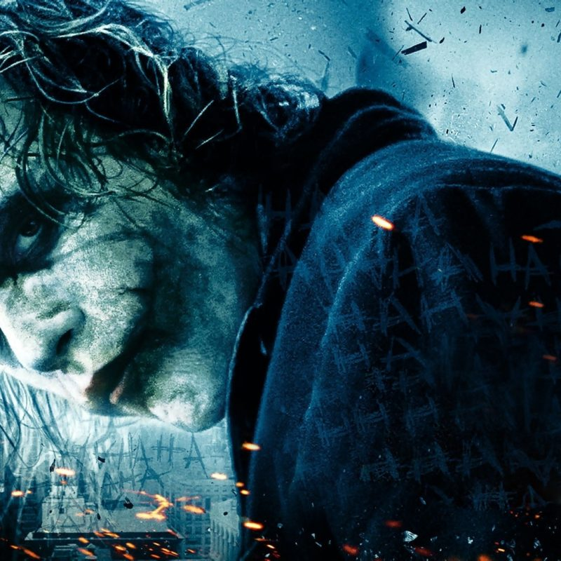 10 Most Popular The Dark Knight Wallpaper Joker FULL HD 1080p For PC Background 2018 free download joker the dark knight wallpapers hd wallpapers id 9082 800x800