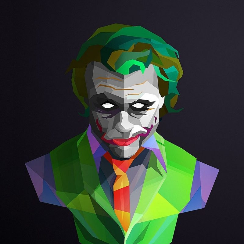 10 Top The Joker Iphone Wallpaper Full Hd 1080p For Pc Background